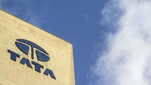 Tata takes on Reliance in online pharmacy battle with 1MG acquisition: 10 points