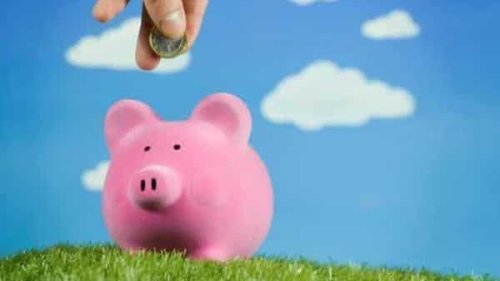 PPF or Sukanya Samriddhi Account Scheme? Which is a better option?