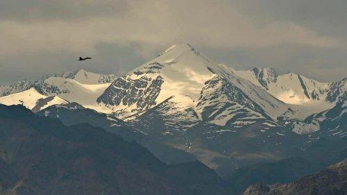 'India's way forward is to engage': Shiv Shankar Menon