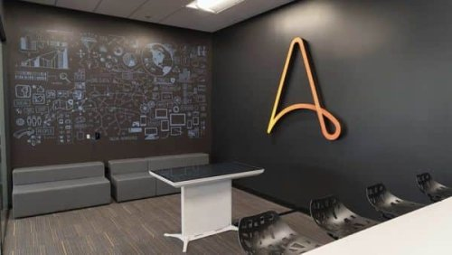 Automation Anywhere strengthens leadership team to drive growth