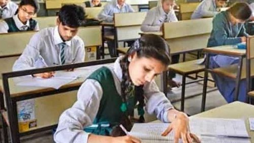 Class 10, 12 board exams: Here's what Haryana govt has decided in wake of COVID