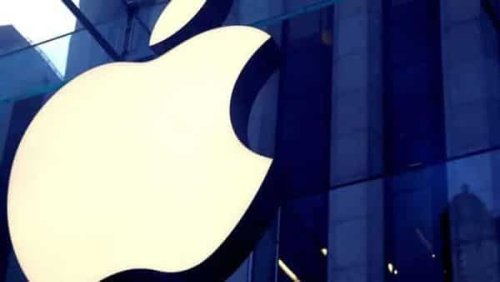 Apple faces UK class action lawsuit for overcharging 20 million users