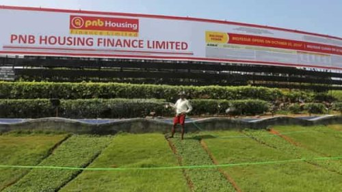 PNB board meeting on Friday; PNB Housing Finance issue may come up