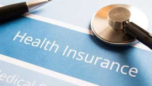 What are tax benefits for mediclaim policy bought by me for myself and parents?