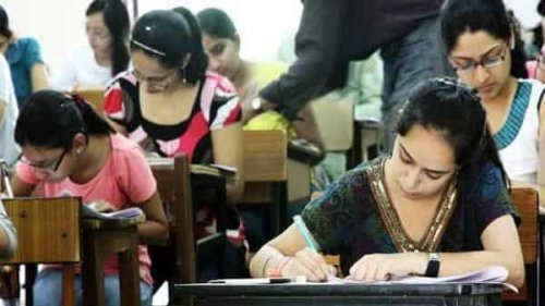 JEE (Main) 2021 April session postponed as Covid cases see record spike
