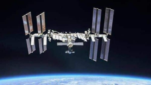Spacecrafts will soon self-repair damages through this tech
