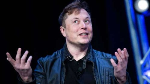 Want to work at Tesla? Elon Musk reveals hiring plans for IT professionals
