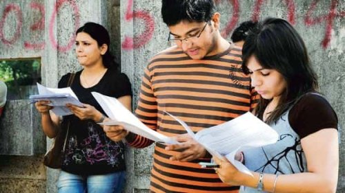 NEET-PG 2021 exams postponed amid Covid-19 surge. Know more details