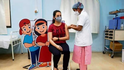 India Inc puts employee well-being first, extends helping hand