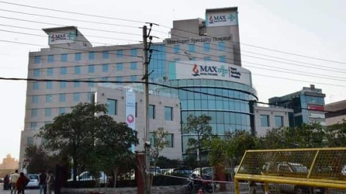As Max enters expansion phase, margins likely to drive earnings