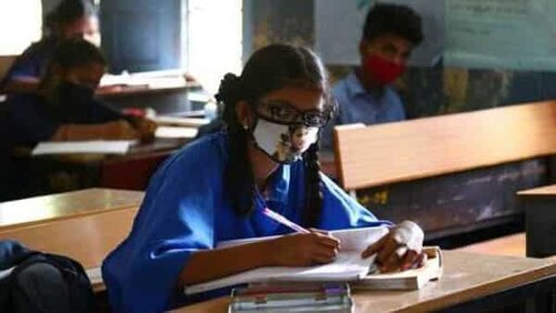 Andhra Pradesh to conduct 10 and Intermediate exams as per schedule: Minister