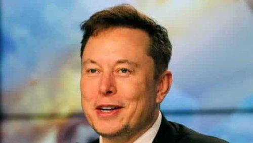 Dogecoin fees need to drop to make things like buying movie tickets viable: Musk