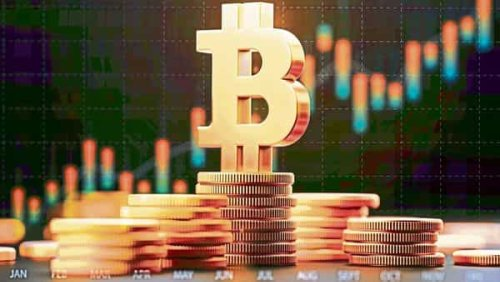 Why the Bitcoin crash was a big win for cryptocurrencies