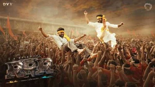 Dubbed southern films set to increase box office share in north