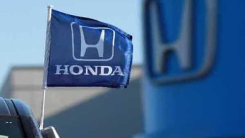 Honda goes all in on electric cars in stark contrast to Toyota