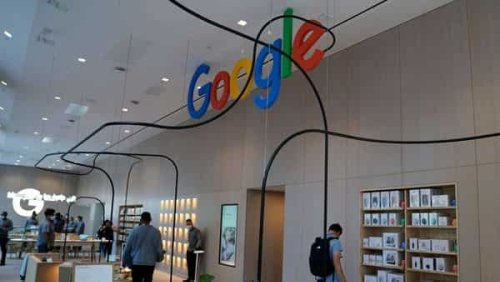 Your work from home salary won't be same as office pay. How Google is paying