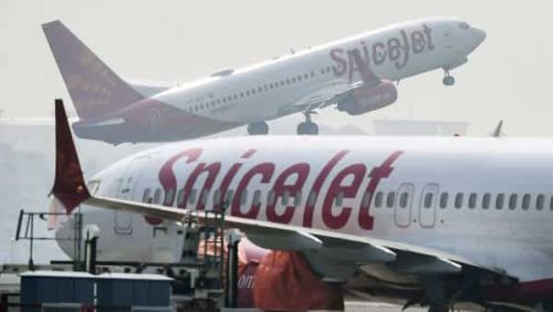 SpiceJet to add 16 new flights from August