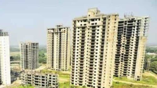 How much a house costs in Pune