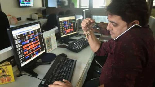 Stocks to Watch: Wipro, Tata Steel, Vodafone Idea, Mindtree