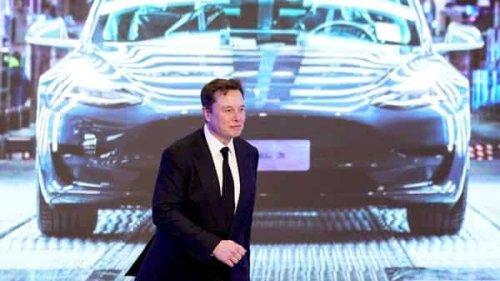 'Please launch Tesla cars in India ASAP': What Elon Musk replied