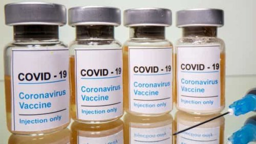 Cadila Healthcare eyes approval for Covid vaccine by June in India