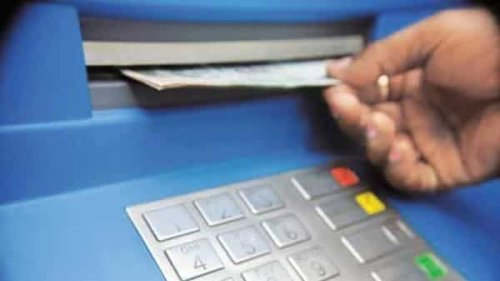 New modus operandi by fraudsters to withdraw money from ATMs