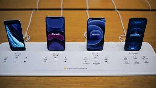 Amazon India announces deals on OnePlus, Apple, Xiaomi, Samsung smartphones