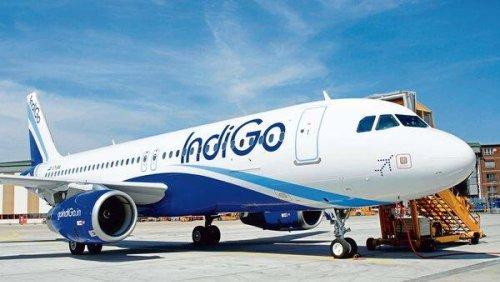 IndiGo, SpiceJet face tough landing in Q4; covid dents outlook
