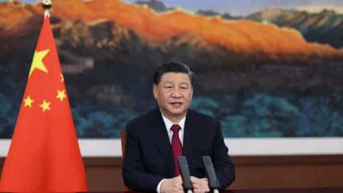 Doubts emerge over Chinese President Xi Jinping's chances of securing 3rd term