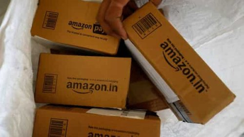 Amazon 'Advantage-Just for Prime': New program for Prime members who buy phones