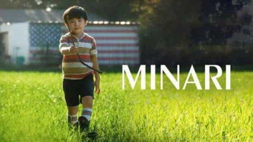 Oscar winner 'Minari' comes to Amazon Prime Video