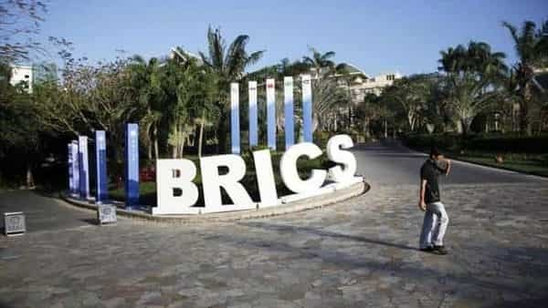 13th BRICS summit to take place on 9 Sept under chairmanship of India: Report