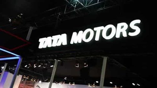 Guenter Butschek to step down as CEO & MD of Tata Motors