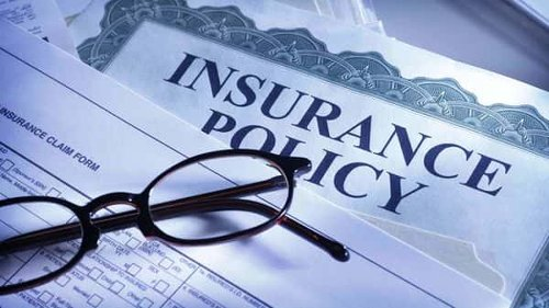 Irdai proposes guidelines on trade credit insurance