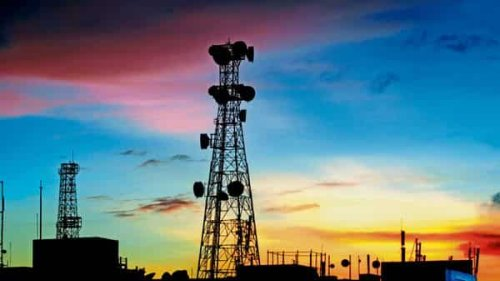 Govt launches a beta portal for 'trusted' telecom gear makers