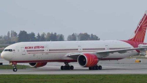 Air India: New list of international Vande Bharat Flights till October-end