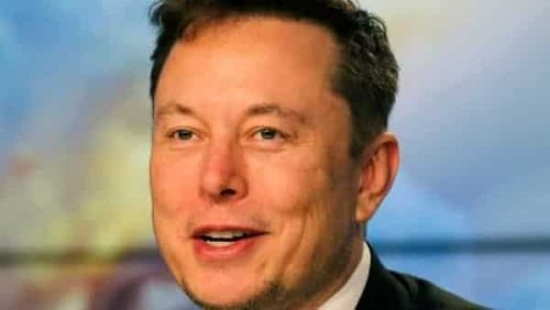 'Humbled': Elon Musk after NASA selects SpaceX for moon lander