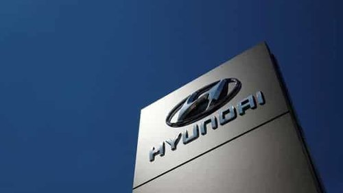 Hyundai touches 100,000 exports mark in FY21 despite covid-19 pandemic