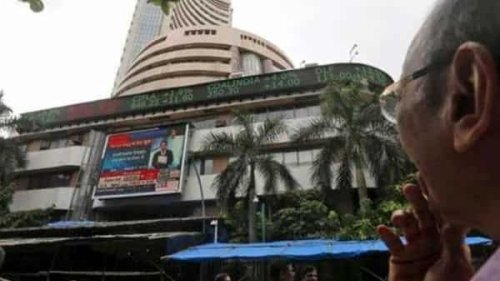 Stock markets: Experts recommend these sectors to outperform in short term