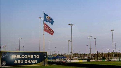 IPL 2021: Dubai, Sharjah issues covid-19 guidelines for fans visiting stadium