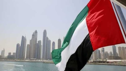 UAE to suspend entry from three countries, Dubai updates travel protocols