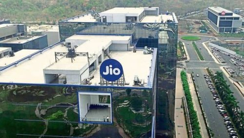 Jio launches new prepaid plans with no daily data limit; check details