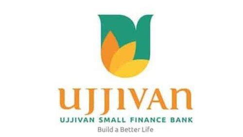 Ujjivan Small Finance Bank collaborates with MoEngage