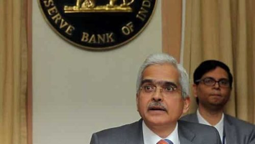 RBI relaxes some of current a/c norms, extends deadline to implement new rules