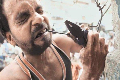 'Katiyabaaz' and the art of documentary marketing