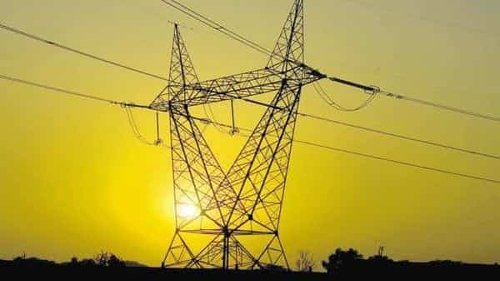 Cross border electricity trade through power exchange begins