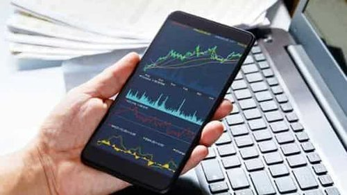 BSE Star MF outage disrupts thousands of mutual fund orders