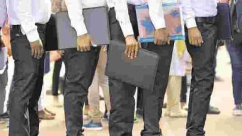 IT companies resort to layoffs as pressure mounts due to covid crisis