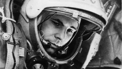 Envy of Elon Musk is growing in the country of Yuri Gagarin