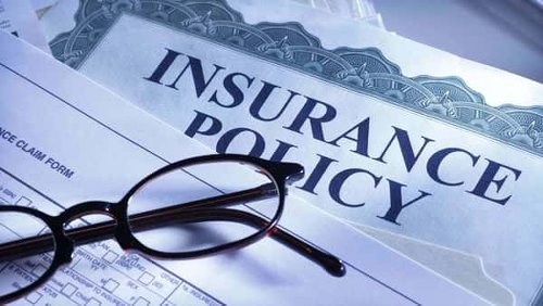 Irdai notifies regulations on advertising rules for insurance companies